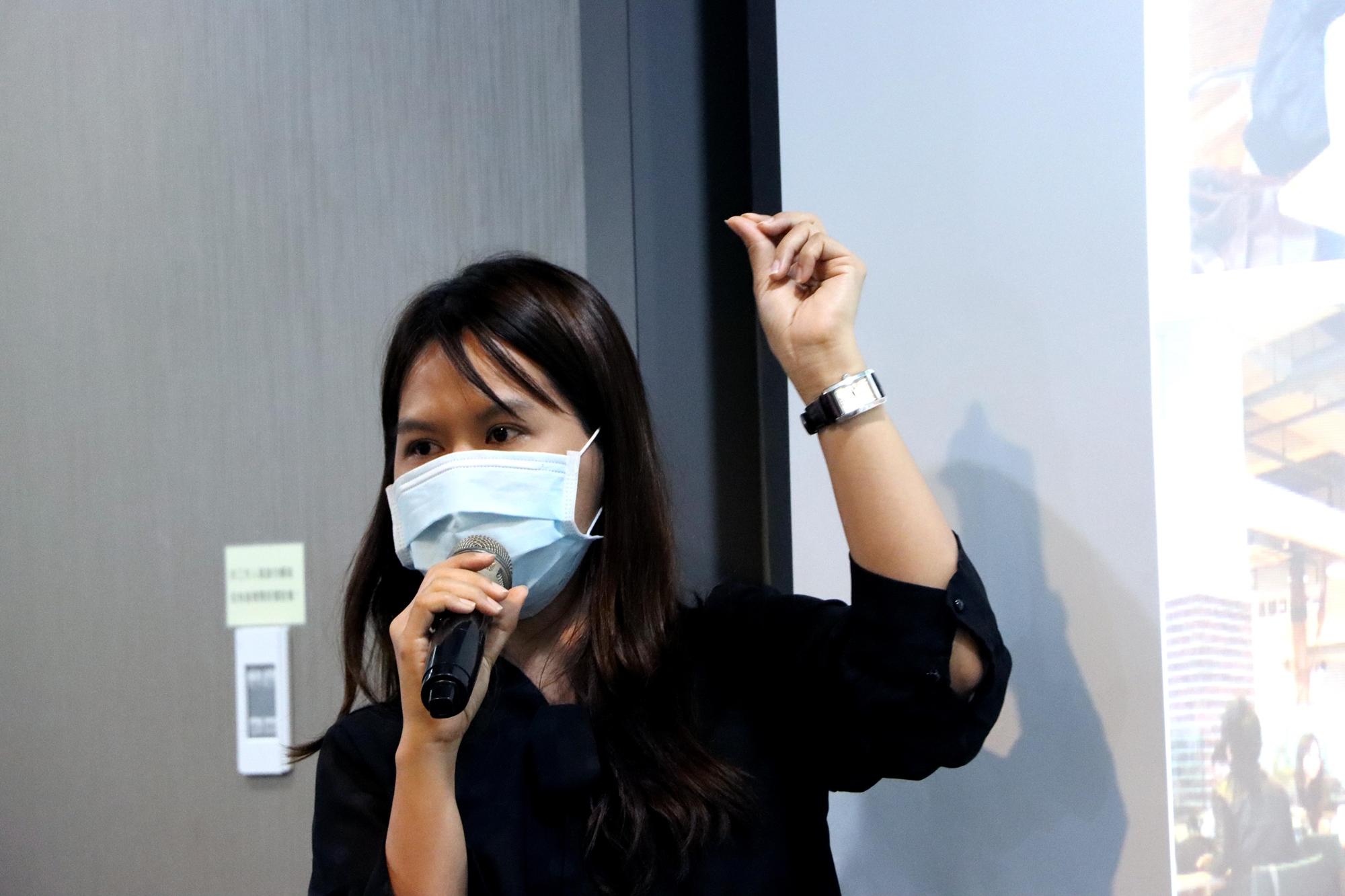 EJU日本留學試驗分享