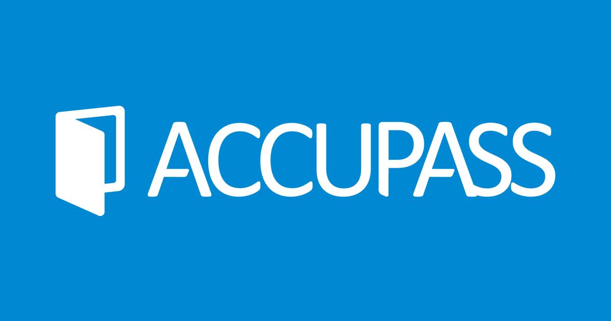 ACCUPASS 活動通 - 亞洲最大活動平台 - 找活動辦活動的首選