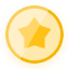 Gold Star(Verified)