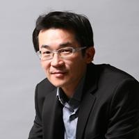 魏德聖(Te-Sheng Wei )
